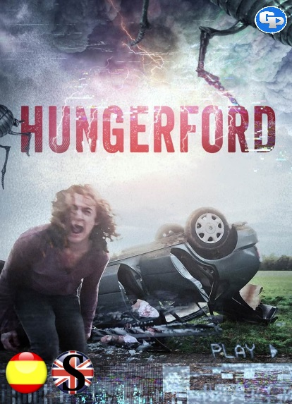 Hungerford (2014) HD 1080P ESPAÑOL/INGLES