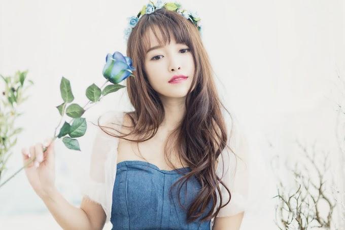 5 Tips Kecantikan ala Korea untuk Kulit Sempurna