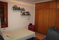 chalet en venta calle doctor fleming benicasim dormitorio
