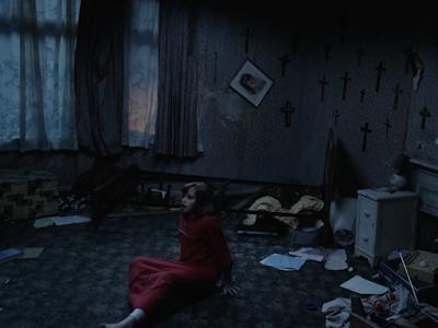 Taquilla USA: El terror de 'The Conjuring 2' eclipsa a ilusionistas, orcos y humanos