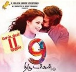9 Thirudargal 2015 Tamil Movie Watch Online