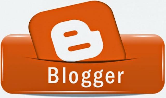 شرح انشاء مدونة بلوجر إحترافية شرح شامل 2018 من الالف للياء