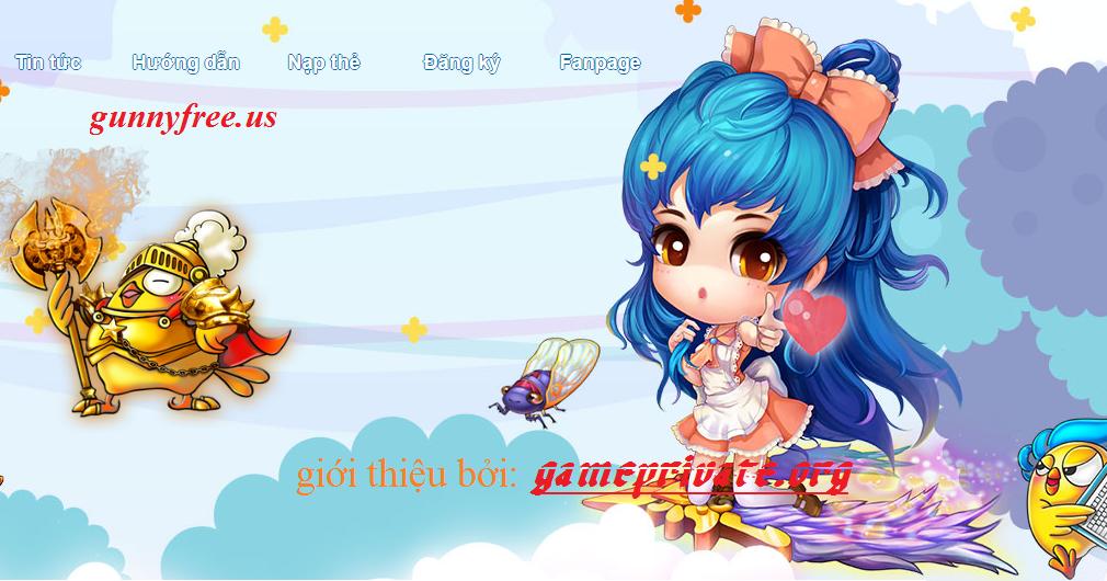 Game Tam Quốc Du Hí Việt Hóa 100% | Android & IOS ...