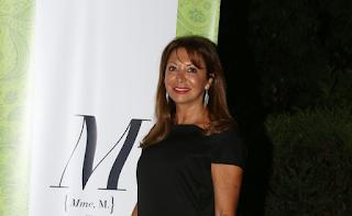 Ληστές πήραν λεία 4,25 εκατ. ευρώ από το σπίτι της πρώην συζύγου του εφοπλιστή Κούστα