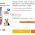 รีวิว อาหารสุนัข Maxima สำหรับสุนัขพันธุ์เล็ก ขนาด 15 กิโลกรัม ส่งไวจริง