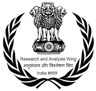 Research-and-Analysis-Wing