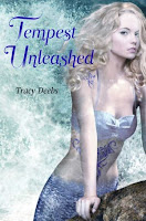 Book Review: Tempest Unleashed by Tracy Deebs