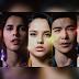 Novo comercial de Power Rangers mostra cenas inéditas