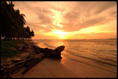 5 motivos para descubrir Panamá en cualquier época del año