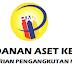2 Jawatan Kosong (PAK) Perbadanan Aset Keretapi Bulan September 2014