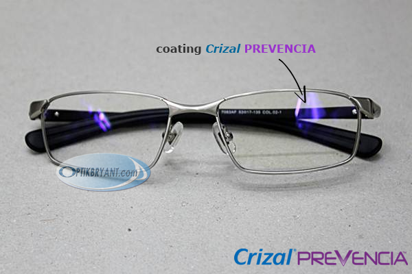 Update Info Optik Bryant 579b836b69