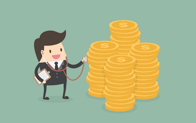 O MEI pode contribuir para aposentadoria acima de um salário mínimo?