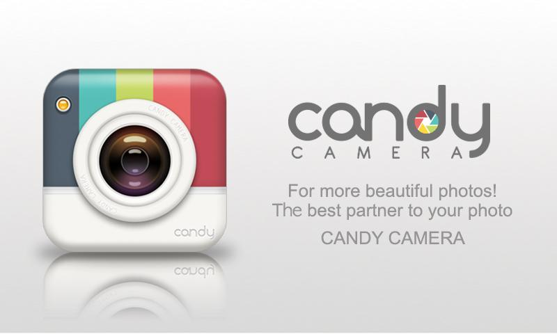 most used capturing photo apps on
