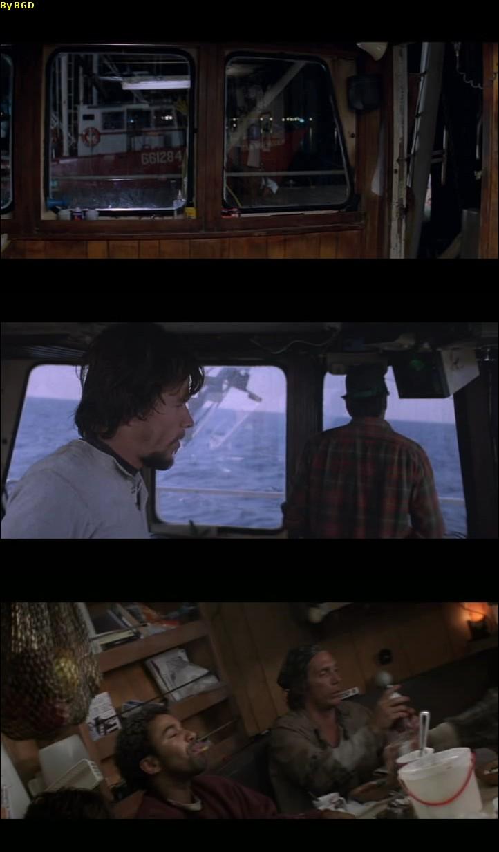 M4r.3m.Fur14 s - Filme Mar em Fúria - Dublado Legendado