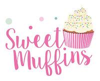 http://sweet-muffins.com/