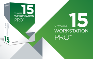 Download VMWare Workstation 15 0 4 Full Version Free | New