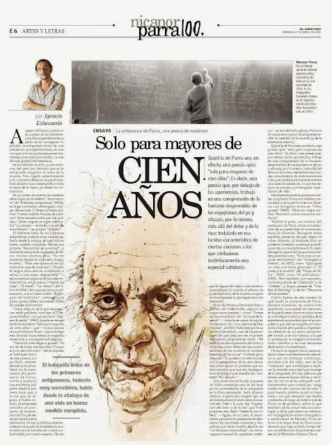 http://2.bp.blogspot.com/-6q9tCSUh2lw/U2fC1l31EcI/AAAAAAAAFDs/mGh-PyVVDBU/s1600/Nicanor+Parra+VAL+pagina+El+Mercurio.jpg