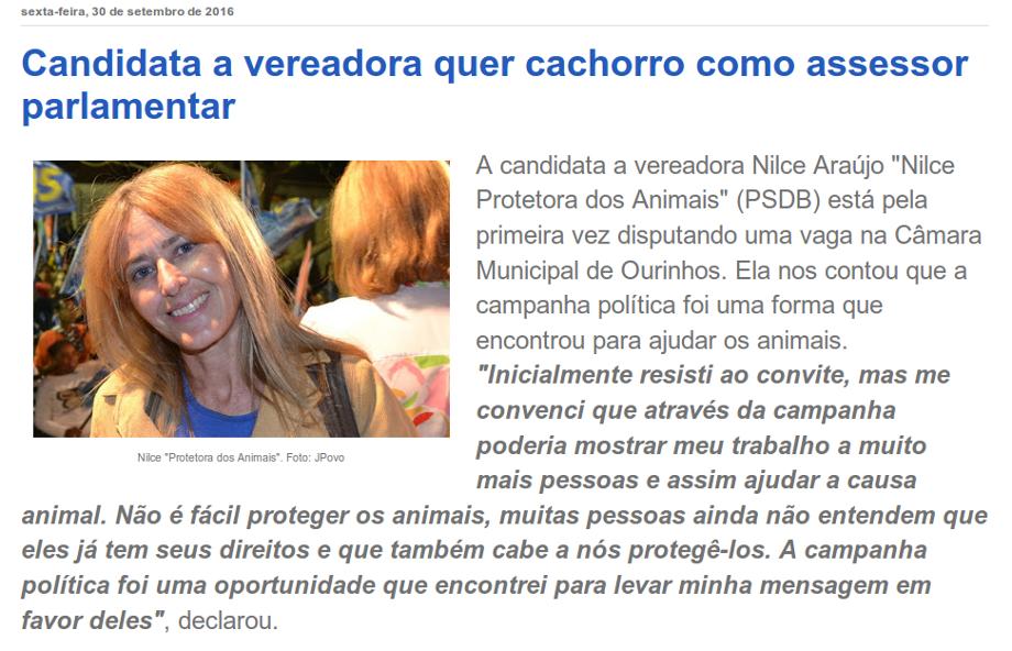 http://www.jpovo.com.br/2016/09/candidata-vereadora-quer-cao.html