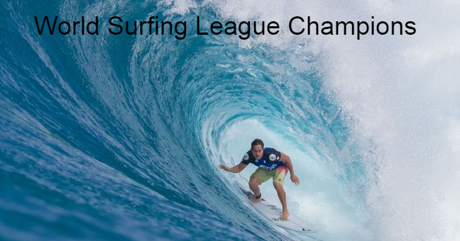 Surfing world title betting on sports mcbryde mining bitcoins