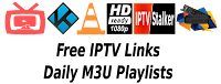 premium m3u file download updated iptv playlist