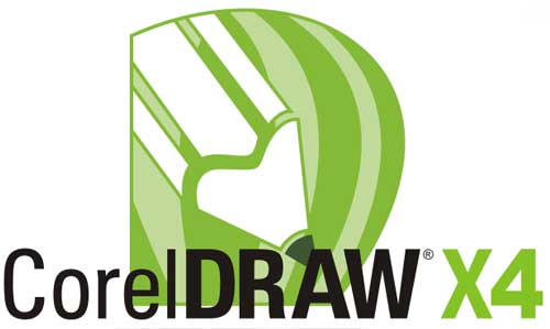 corel draw x4 software free