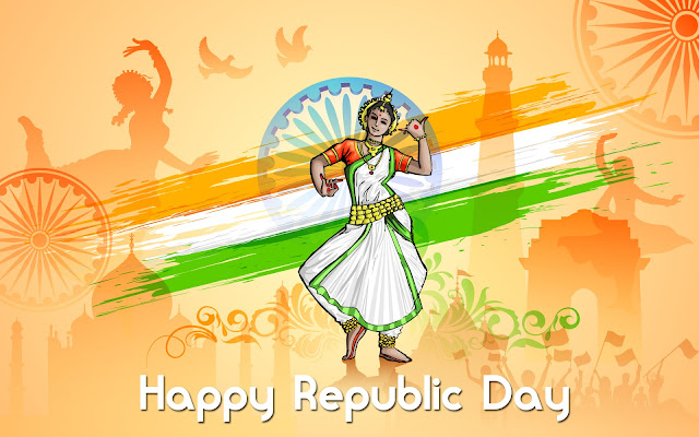 republic day images normal