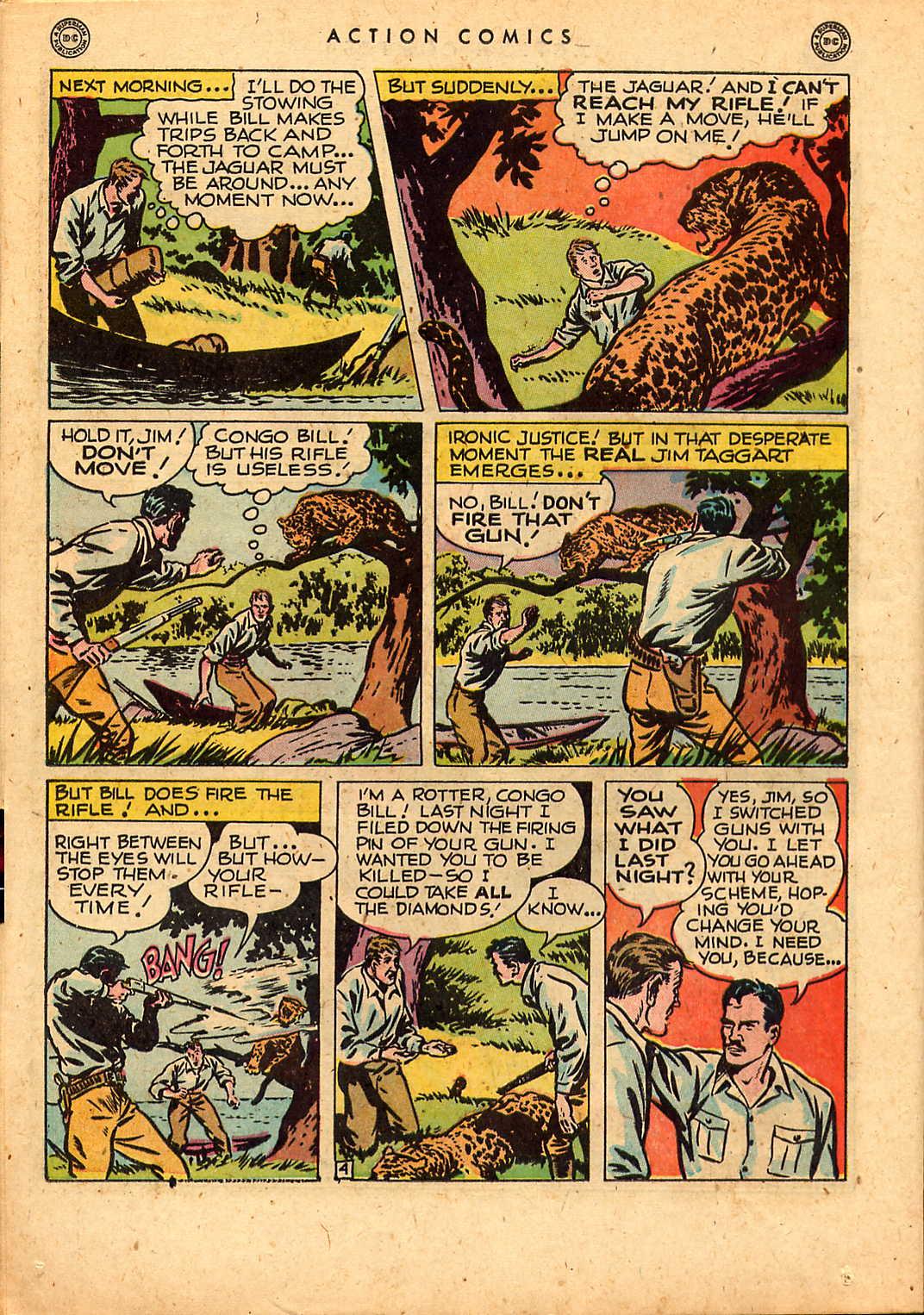 Action Comics (1938) 115 Page 18
