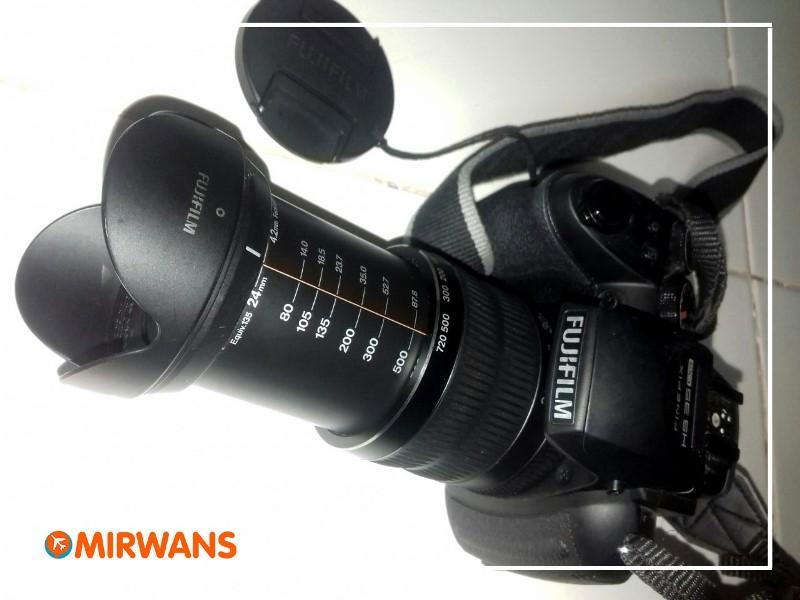 hal yang harus diperhatikan sebelum membeli kamera, cara memilih kamera dslr yang bagus dan murah, tips membeli kamera mirrorless, tips membeli kamera dslr bekas, cara memilih kamera digital, cara menabung untuk beli kamera, pilih kamera dslr canon atau sony, cara memilih kamera digital yang bagus dan murah