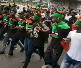 Sack Of Igbos From North: Afenifere, MASSOB, IYM, Others, React To Northern Youths