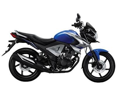 Oli Yang Bagus Untuk Motor Honda New Mega Pro FI