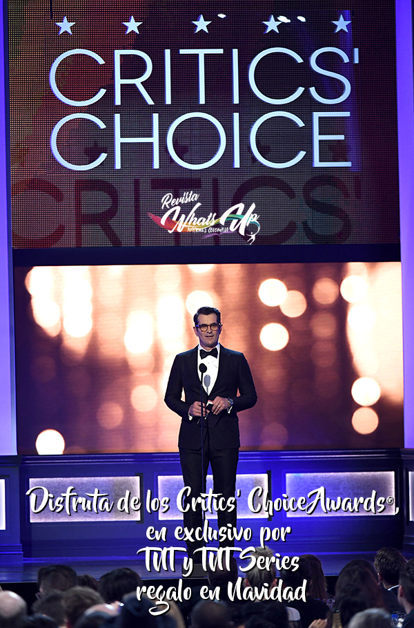 Critics-Choice-Awards-TNT-Series