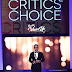 Disfruta de los Critics' Choice Awards®,  en exclusivo por TNT y TNT Series