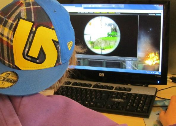 juegos, país de los juegos, online, entretenimiento, educativo