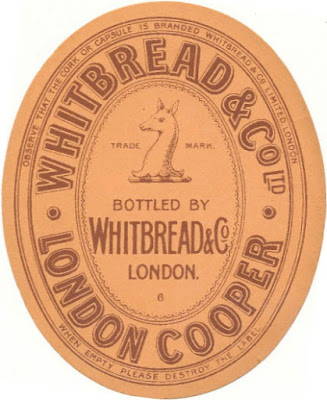 [Whitbread_London_Cooper_2]