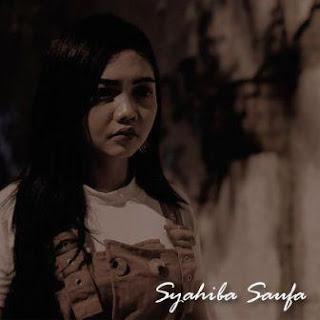 Syahiba Saufa - Ojo Maning Maning Mp3