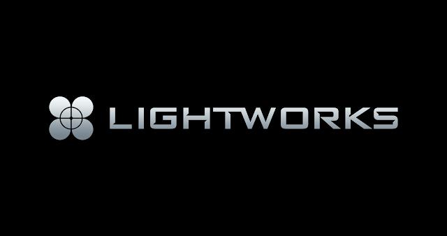 بديل برنامج بريمير المجاني >  Lightworks لايت وركس