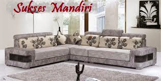 Cuci Sofa Gedangan Call 081270009011