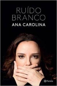 http://livrosvamosdevoralos.blogspot.com.br/2017/02/resenha-ruido-branco.html
