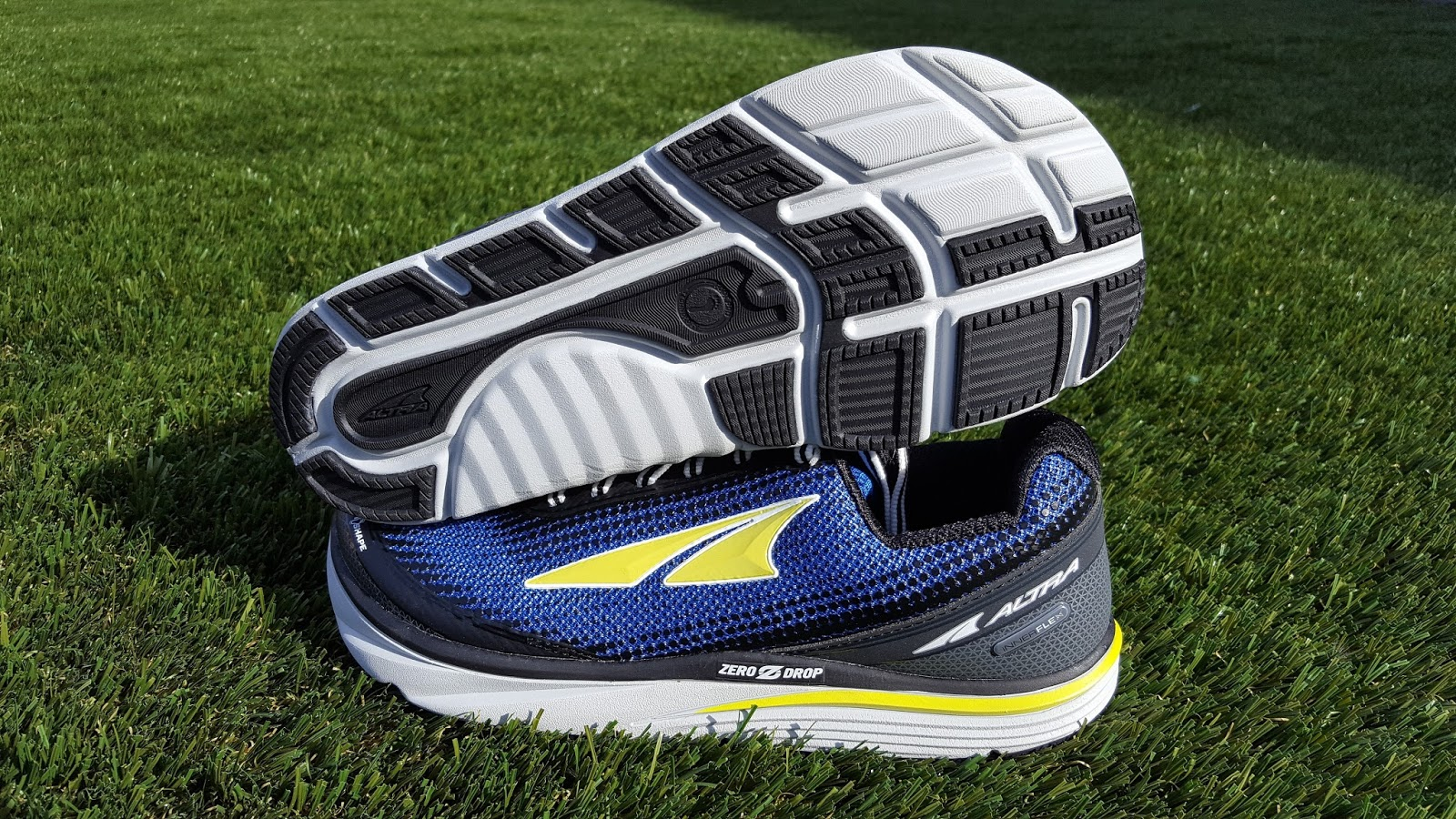 special selection of new lifestyle real quality Running Without Injuries: Altra Torin 3.0 Review