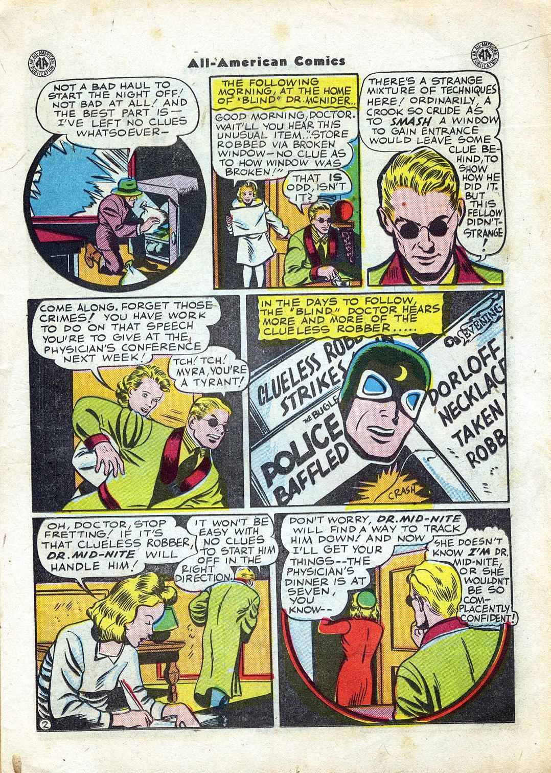 Read online All-American Comics (1939) comic -  Issue #69 - 18