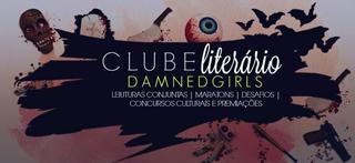 Grupo Literário
