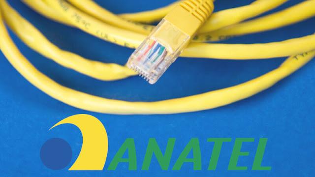 anatel-limite-internet