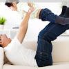 Syarat Mengajuka Kredit Kepemilikan Rumah (KPR) Xtra CIMB Niaga
