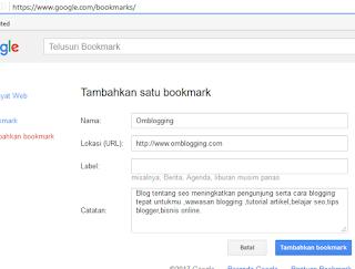 https://www.google.com/bookmarks/