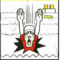 danger risque toit