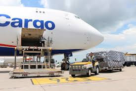 """alt=""""Deluxe clearing and forwarding air cargo b"""""""