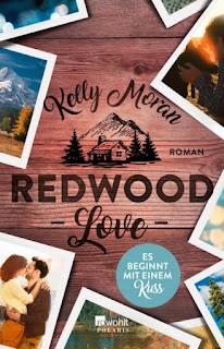 https://www.endlichkyss.de/paperback/kelly-moran-redwood-love-es-beginnt-mit-einem-kuss.html