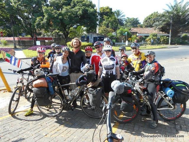 www.viajesyturismo.com.co 800x457