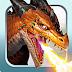 تحميل لعبة Download War Dragons APK Free