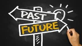 passato futuro hover_share
